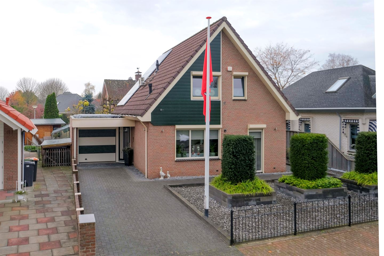 Bekijk foto 2 van Kerkhofweg 144 c
