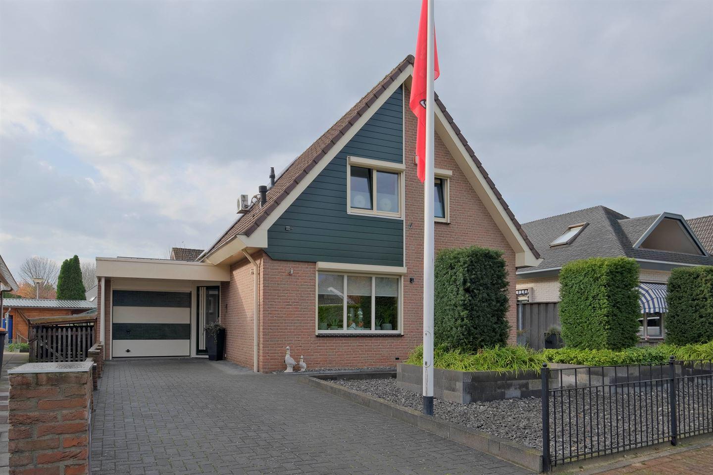 Bekijk foto 3 van Kerkhofweg 144 c