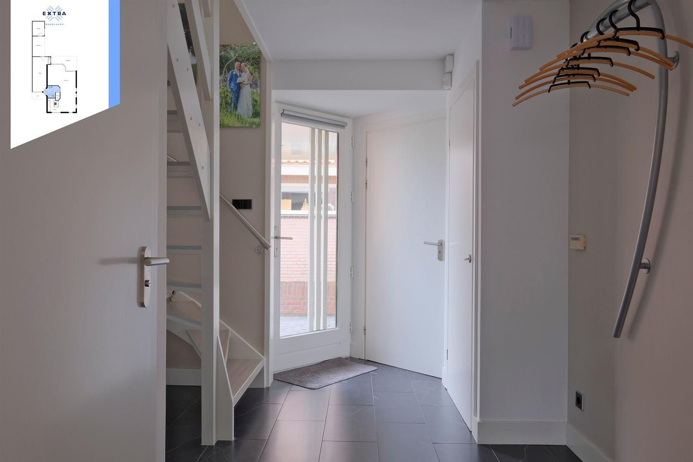 Bekijk foto 4 van Kerkhofweg 144 c
