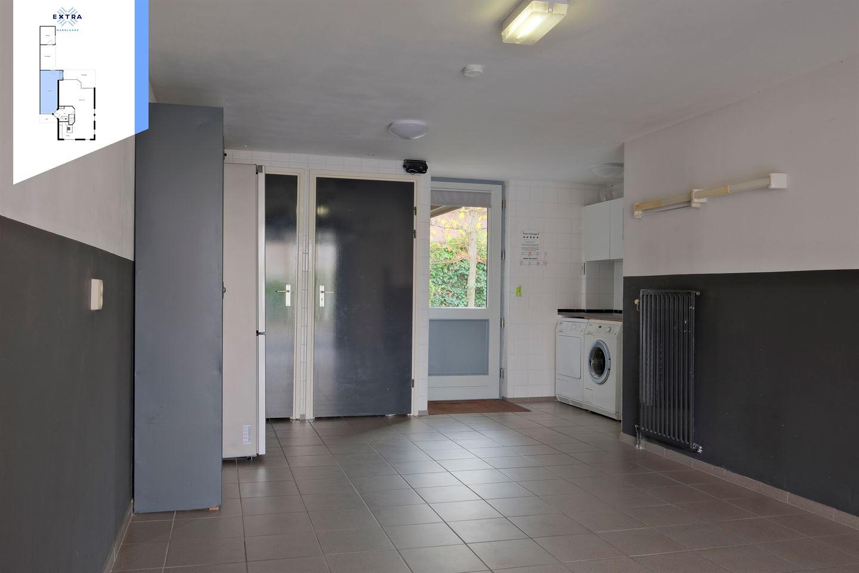 Bekijk foto 5 van Kerkhofweg 144 c