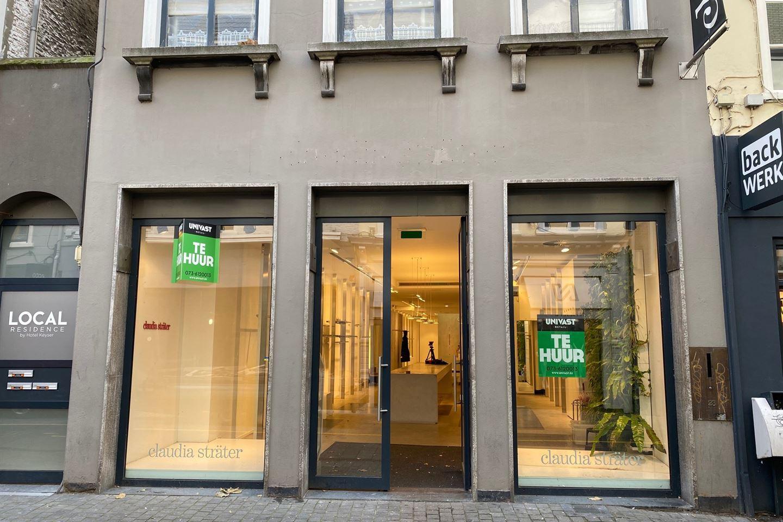 Bekijk foto 1 van Ridderstraat 23