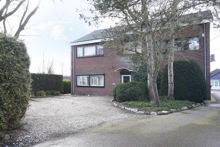 Noordeinde 54 C, Landsmeer