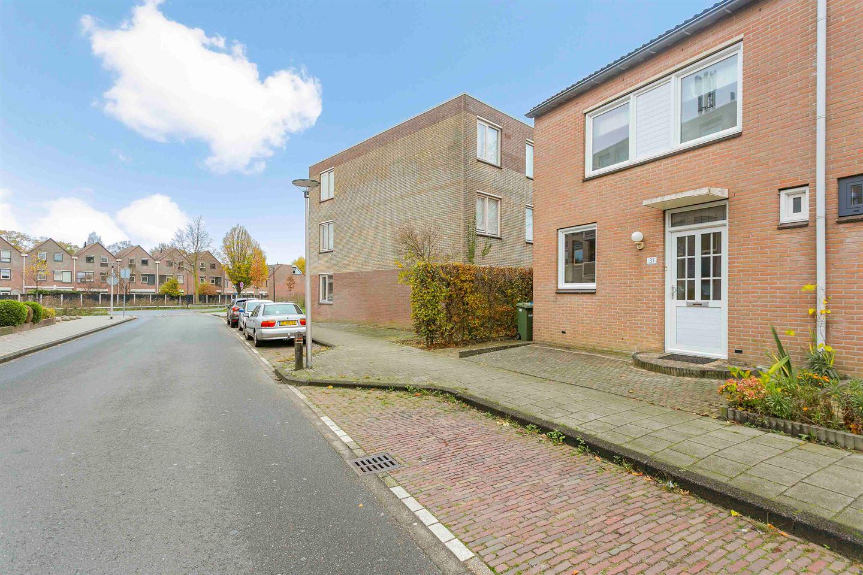 Bekijk foto 2 van Tweede Bothofdwarsstraat 31