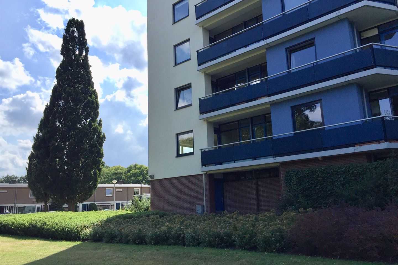 Bekijk foto 1 van Pasteurstraat 18