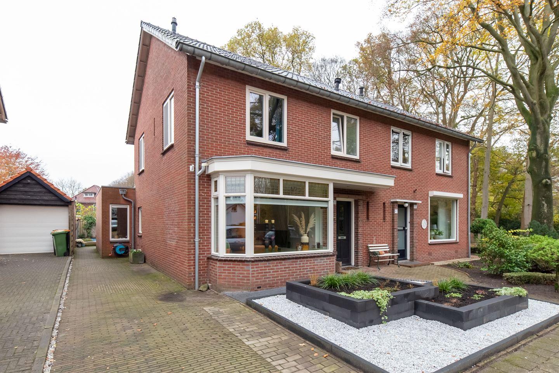 Bekijk foto 3 van Graaf Ottostraat 183