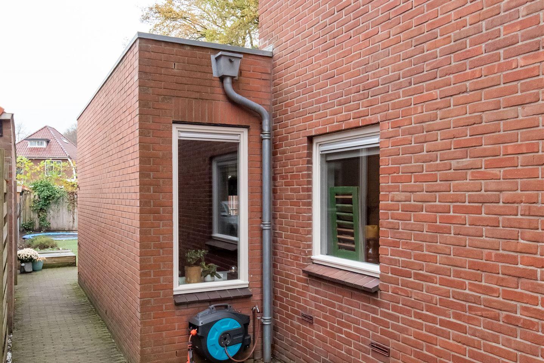Bekijk foto 4 van Graaf Ottostraat 183