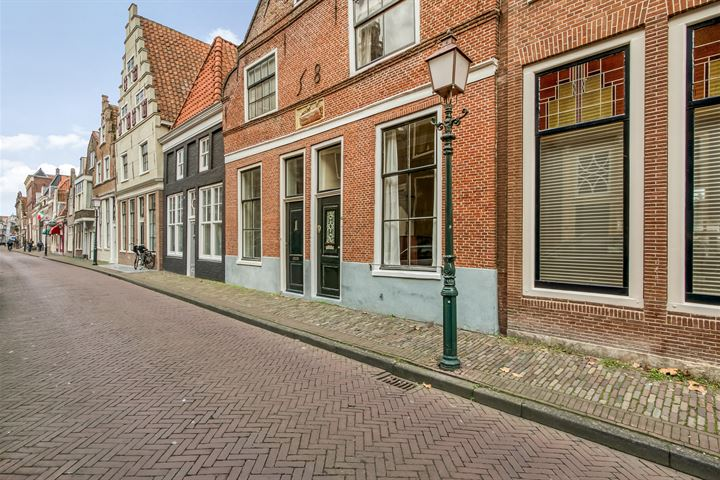 Grote Oost 85