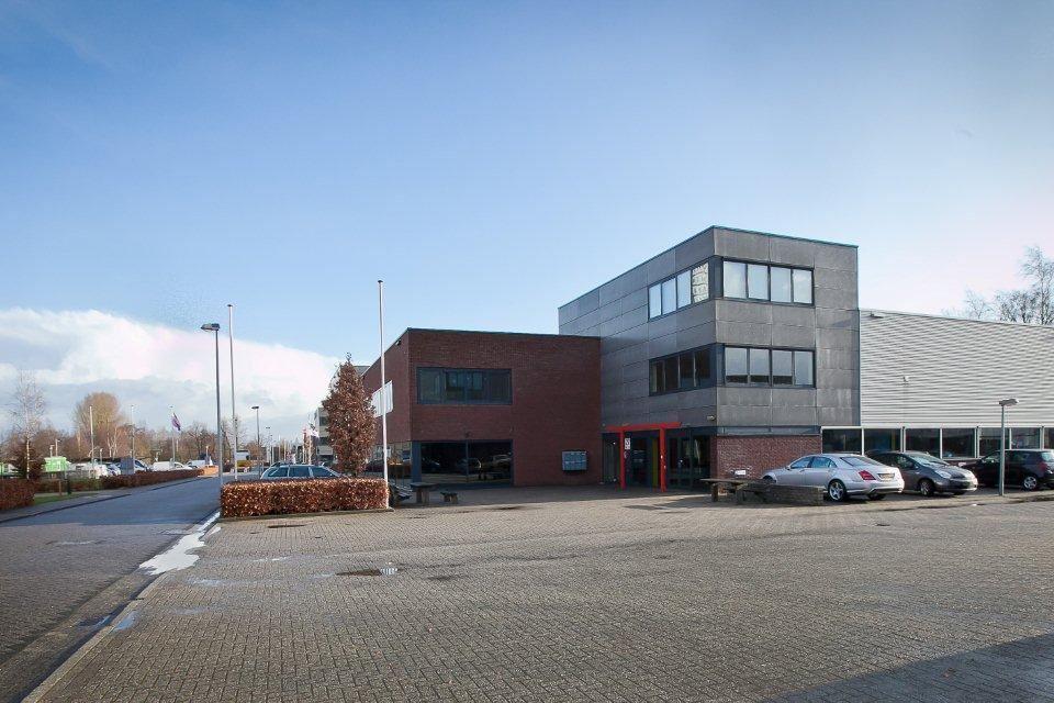 Bekijk foto 3 van Steenbokstraat 27