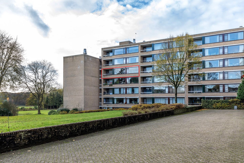 Bekijk foto 2 van Utrechtseweg 80 509