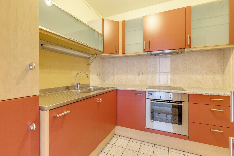 Bekijk foto 3 van Utrechtseweg 80 509