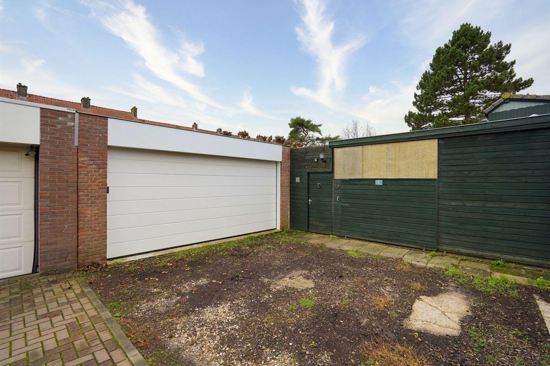 Bekijk foto 2 van Van Zuylen van Nijeveltstraat 224