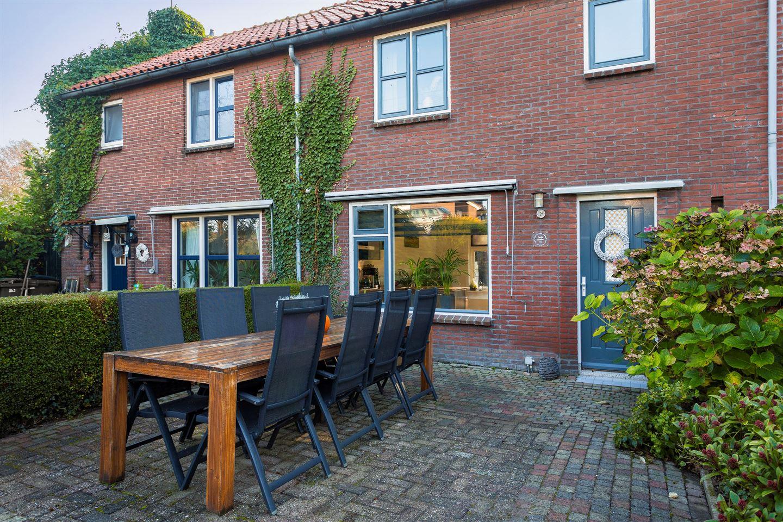 View photo 3 of Kattendijk 113