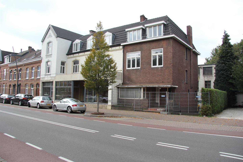 Bekijk foto 1 van Rijksweg 107-109