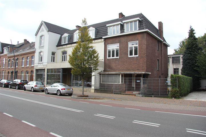 Rijksweg 107-109, Gulpen