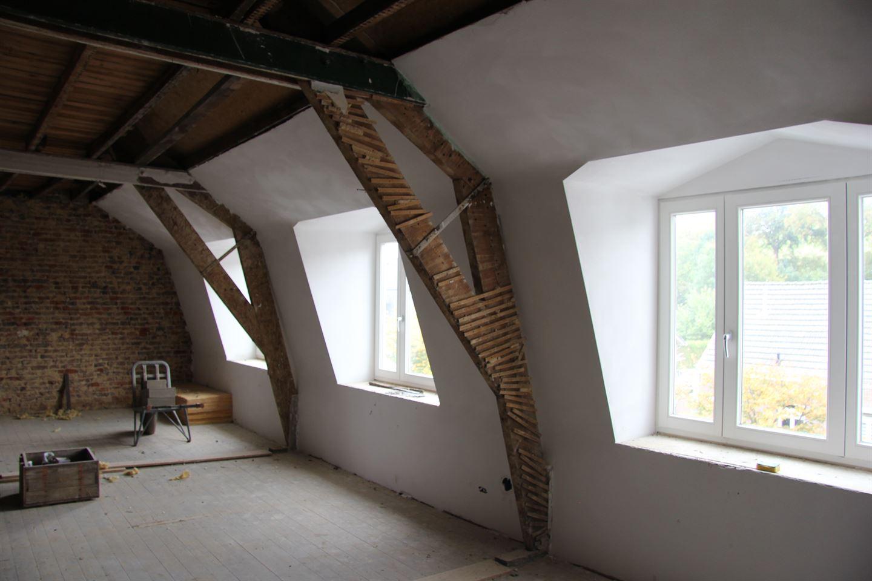 Bekijk foto 5 van Rijksweg 107-109