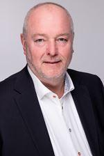 René G.B. Stemerdink (NVM-makelaar (directeur))