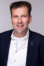 Wilfried G.J. Oude Smeijers (NVM-makelaar)