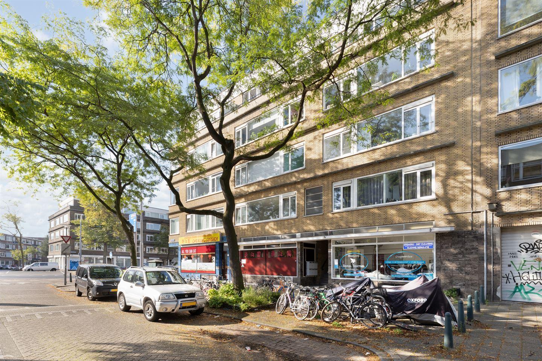 Bekijk foto 1 van Nobelstraat 129 a3