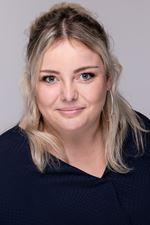 Charlotte (Commercieel medewerker)