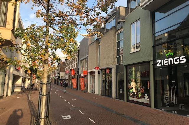 Bekijk foto 4 van Hoofdstraat 70
