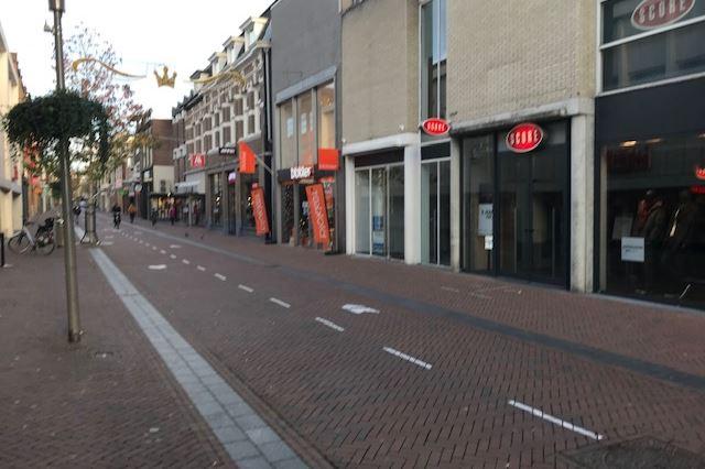Bekijk foto 1 van Hoofdstraat 70