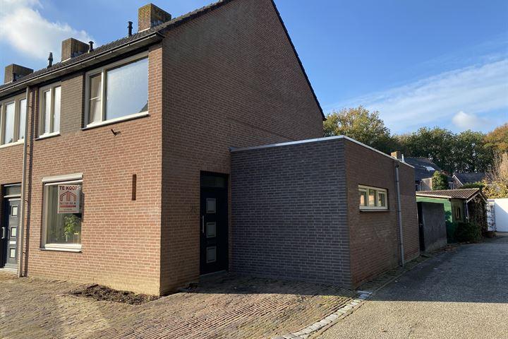 Valkenhorst 25