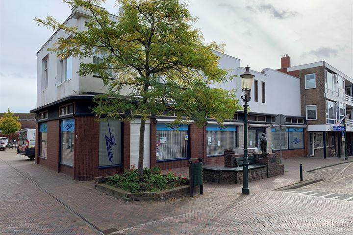 Dijkstraat 82
