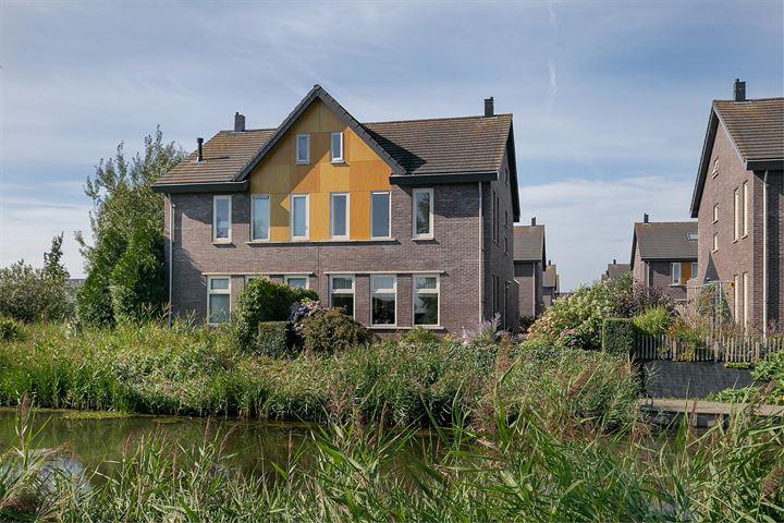 Jan Altinkstraat 4