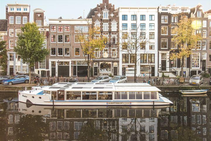 Singel 279, Amsterdam