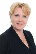 Martine Waaksma (Commercieel medewerker)