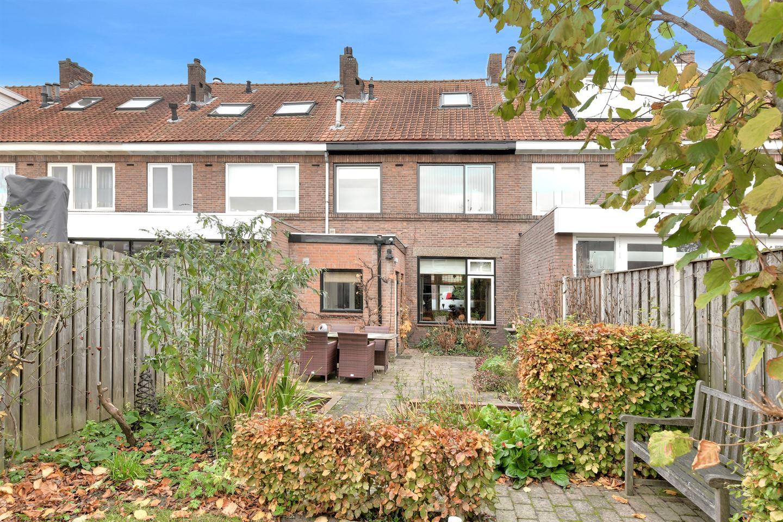 Bekijk foto 2 van Heuvelplein 239