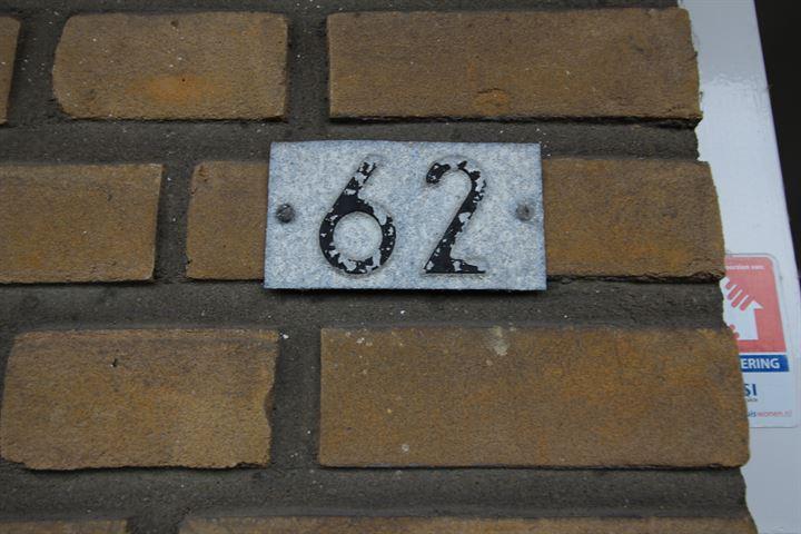 Kelloggplaats 62