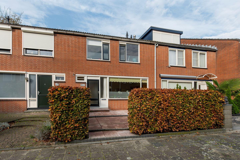 Bekijk foto 1 van W.H. Vliegenstraat 174