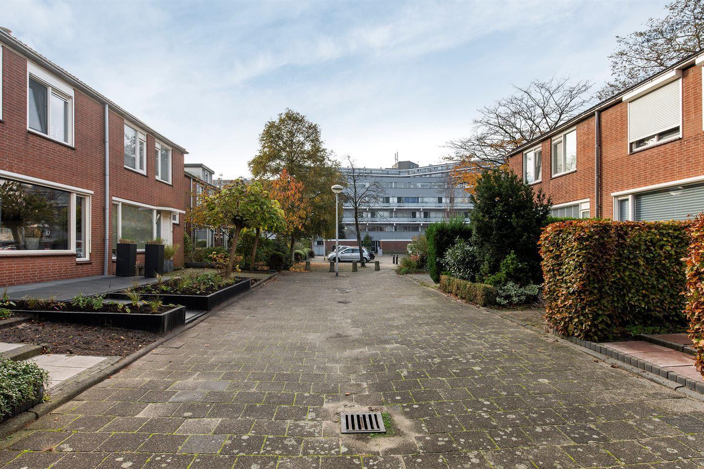 Bekijk foto 4 van W.H. Vliegenstraat 174