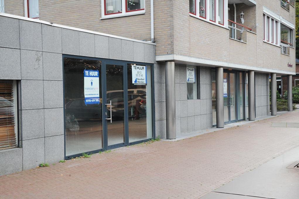 Bekijk foto 2 van Kerkstraat 57 A