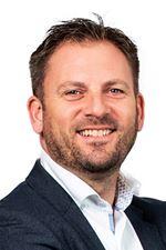 Hans van der Helm (NVM-makelaar (directeur))