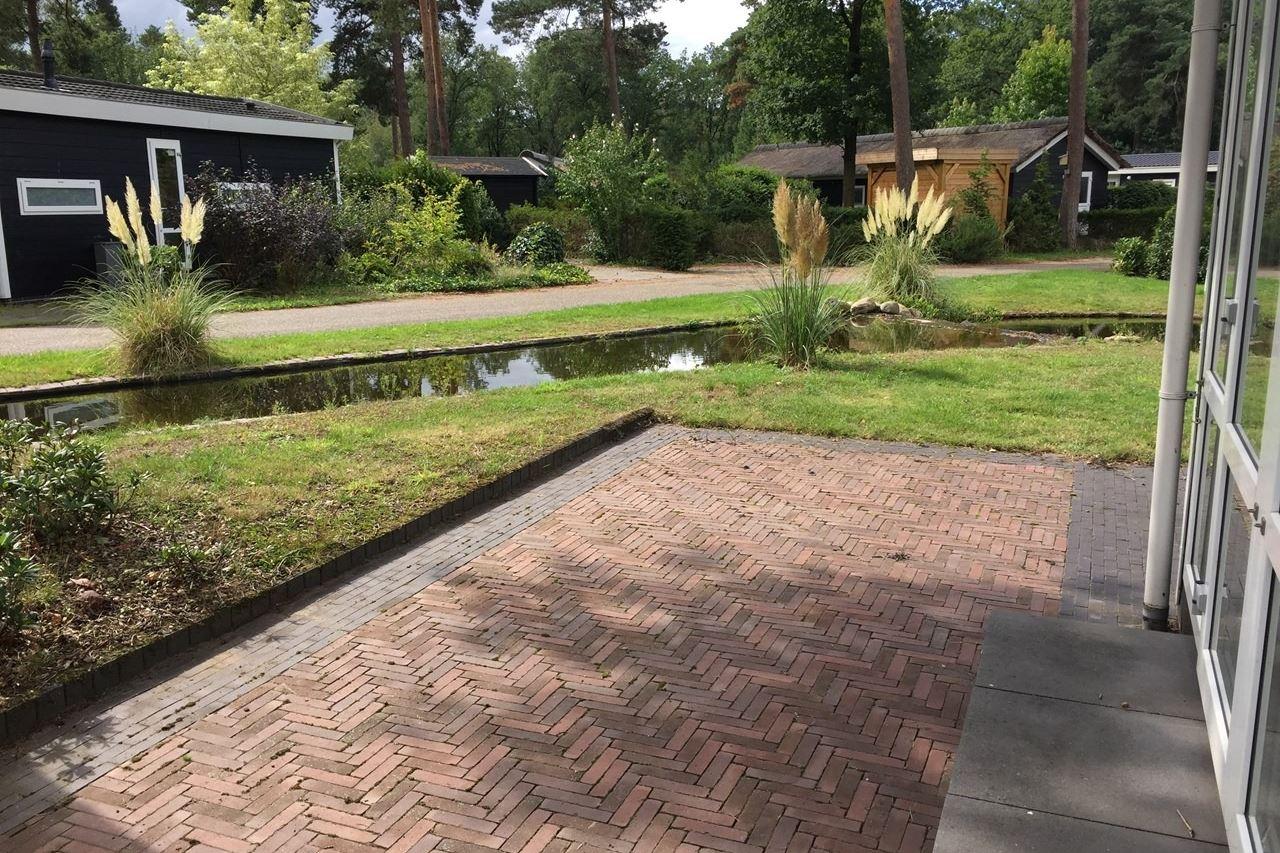 View photo 5 of Potdijk 8 C-12
