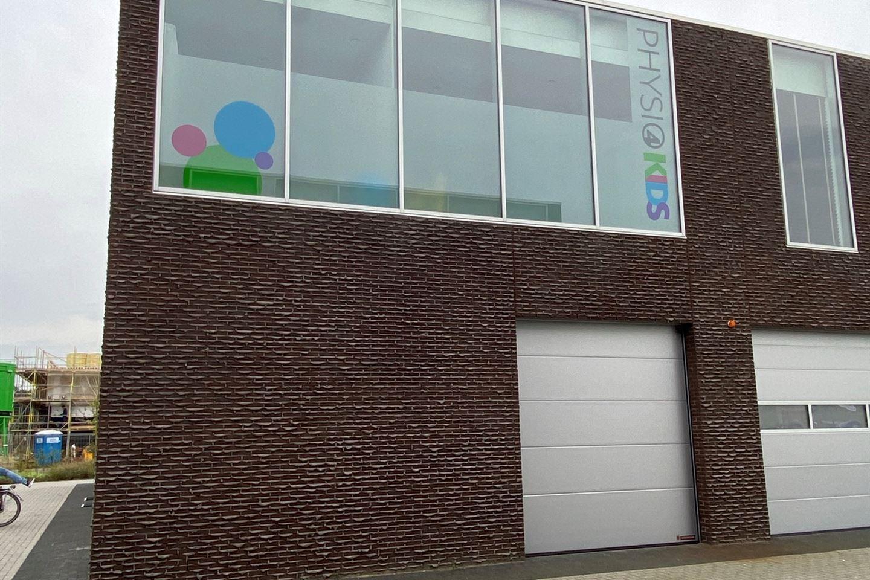 Bekijk foto 2 van Binnendelta 1 G