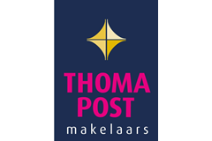 Thoma Post Makelaars Hengelo
