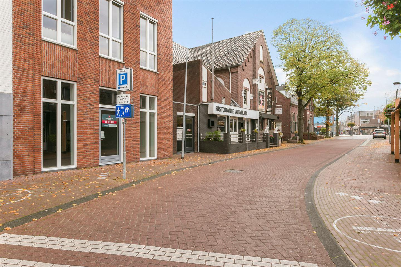 Bekijk foto 1 van Dorpsstraat 31 A