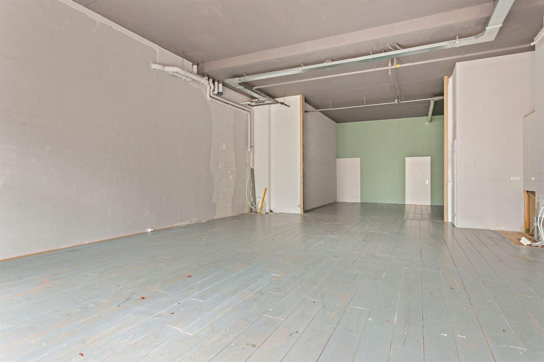 Bekijk foto 3 van Dorpsstraat 31 A