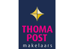 Thoma Post Makelaars Zutphen
