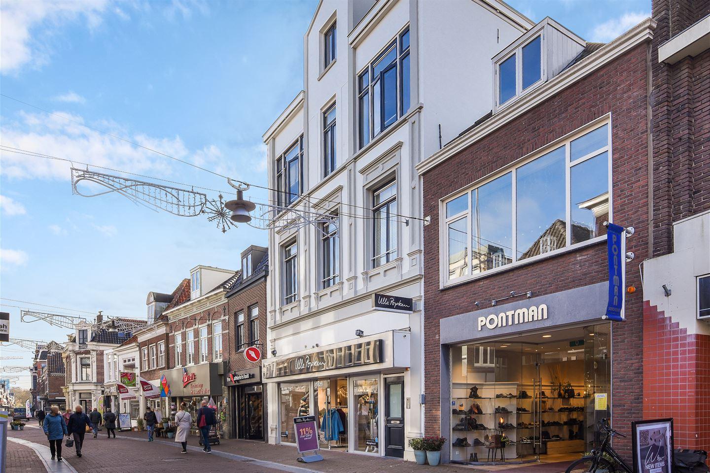 Bekijk foto 5 van Breedstraat 12 B