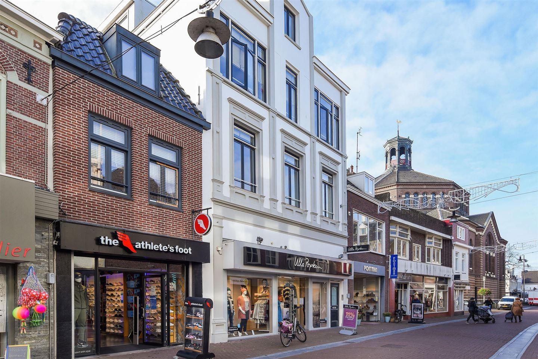 Bekijk foto 2 van Breedstraat 12 B