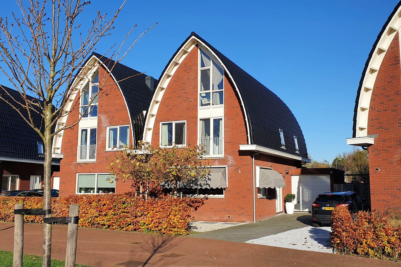 Bekijk foto 2 van Korianderhof 9