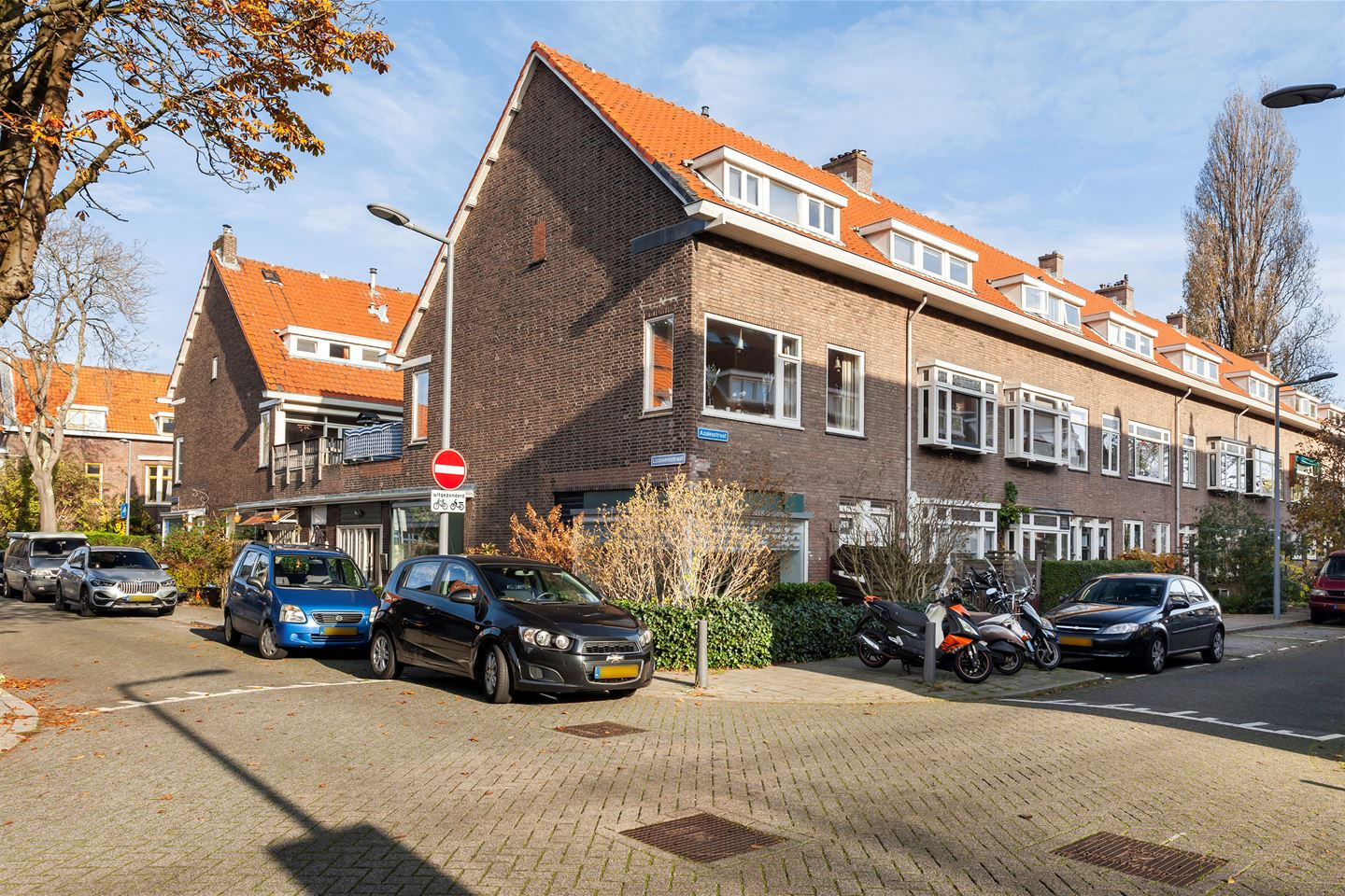 View photo 1 of Lisbloemstraat 47 a