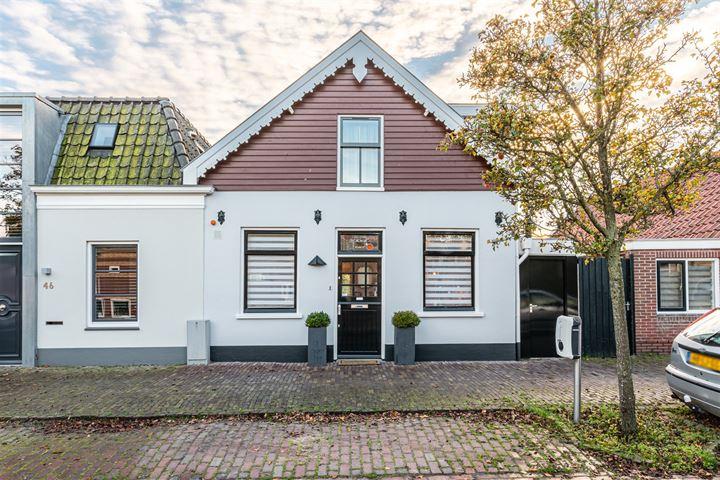 Dorpsstraat 44
