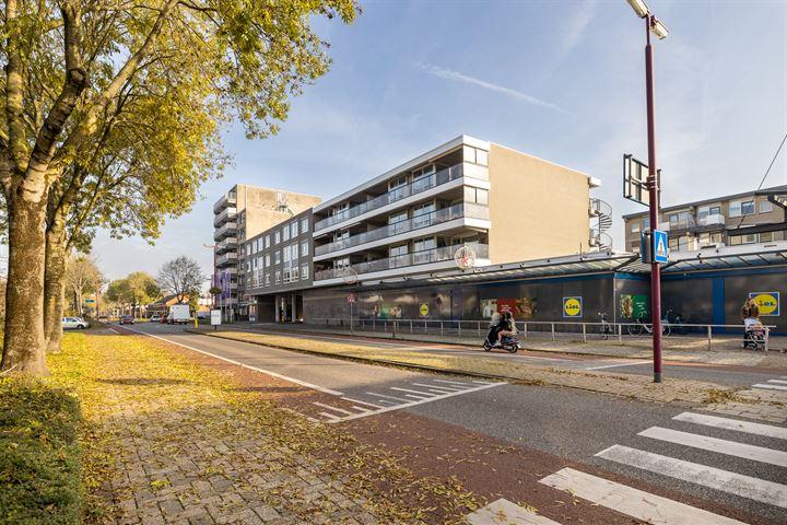 Waardijnburg 53