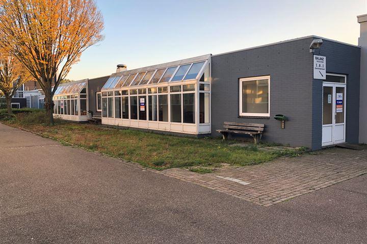 Beitel 15 - kant., Heerlen