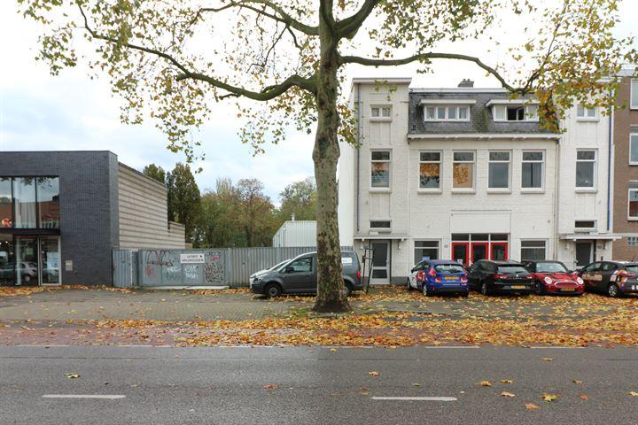Groenestraat 215